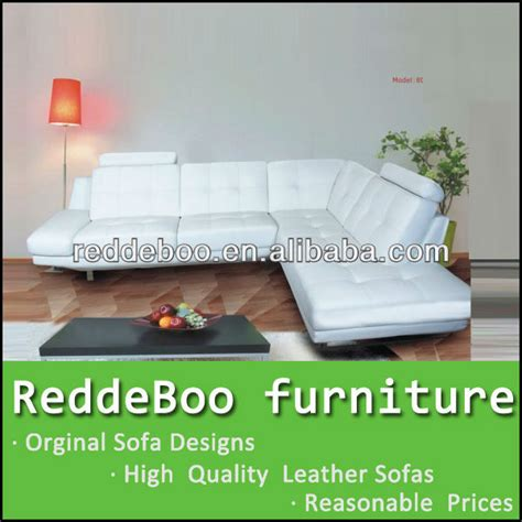 Quality Furniture Brands by Quality Furniture Brands Recommended Quality Furniture Brands Products Suppliers Buyers At