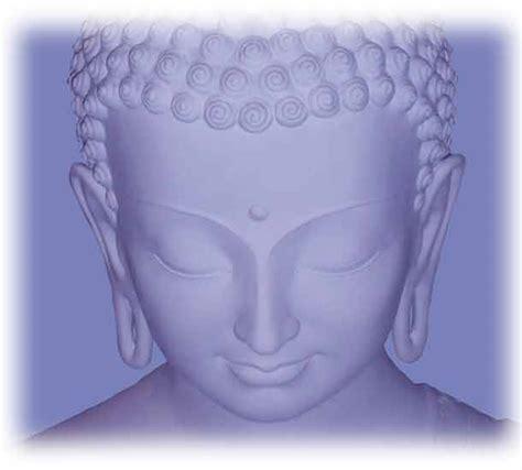 imagenes zen buda los budas del reiki el ojo de la luz gabitos