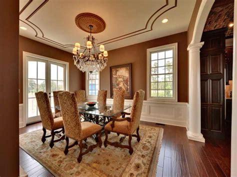 popular interior paint colors for 2012 with elegant design home interior design