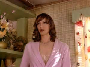 Photo of lee pace from soldier s girl 2003