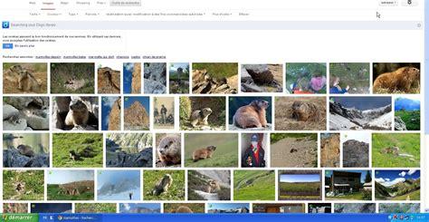 imagenes libres de google cdikernanec 187 tutoriel la recherche avanc 233 e de google images