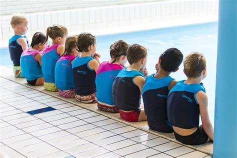zwemvest easy swim kind sportiom zwemles halve parasol