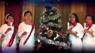 Cd Original Lagu Rakyat Pilihan Dari Timor Timur Vol 10 lagu rohani katolik natal malam yang kudus lagu mp3 mp4 stafaband