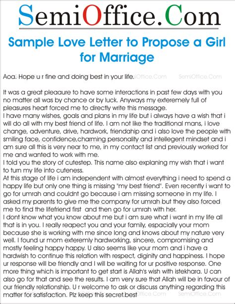 a up letter to a married a up letter to a married 28 images a up letter to a