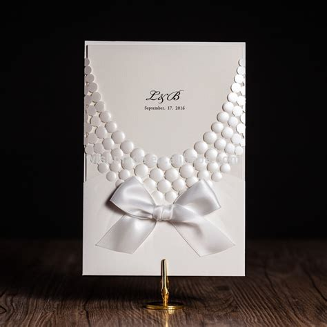 Unique Wedding Invitations Cheap by 2016 Unique Design Wedding Invitation Card Cheap Price
