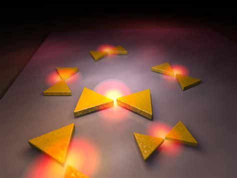 Dna Origami Software - dna origami software 28 images file dna origami