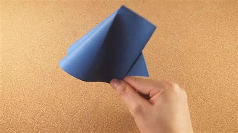 Make Paper Popper - 301 moved permanently
