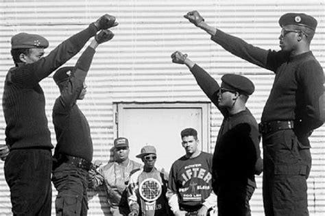 fight rap testo hip hop e politica l eterno dibattito hip hop rec