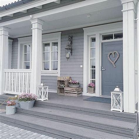veranda schwedenhaus schwedenhaus fertighaus veranda emphit