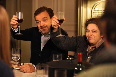 josiane balasko le grand partage french film festival le grand partage