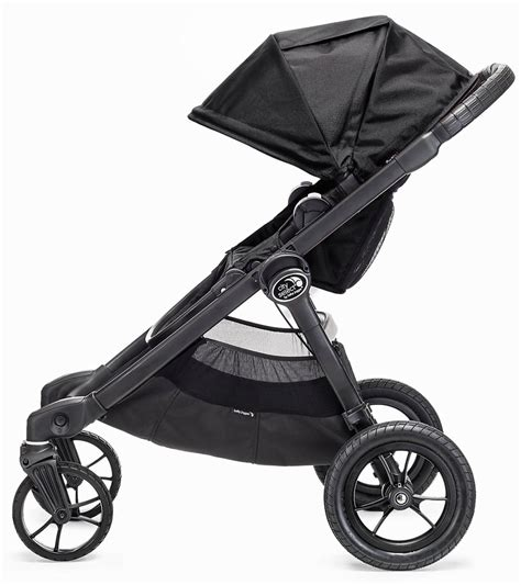 baby jogger city select wanne baby jogger 2016 city select stroller