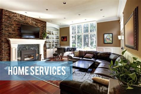 langley surrey electrician services bpm electric