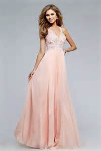 Forever Yours Wedding Dresses Abiballkleider La Moda Palace