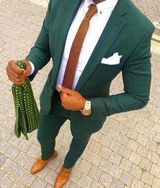 las 25 mejores ideas sobre trajes de confirmaci 243 n en y m 225 s vestido para ensayo general las 25 mejores ideas sobre camisa trajes verde en y m 225 s ropa escolar universidad