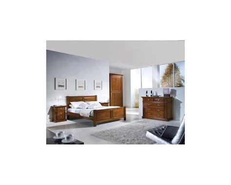 letto matrimoniale legno massello letto matrimoniale artigianale legno massello estea mobili