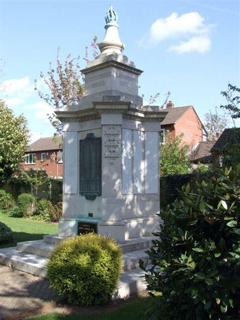 glenmore yorkies the regiment war memorials elsewhere