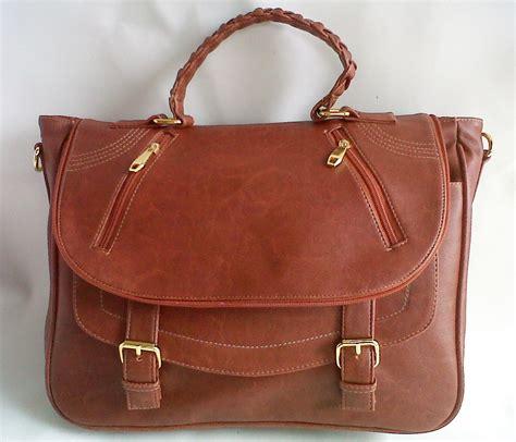Grosir Tas Wanita Jinjing Import Terbaru Korea 6682 Black jual grosir tas wanita cantik branded murah model terbaru