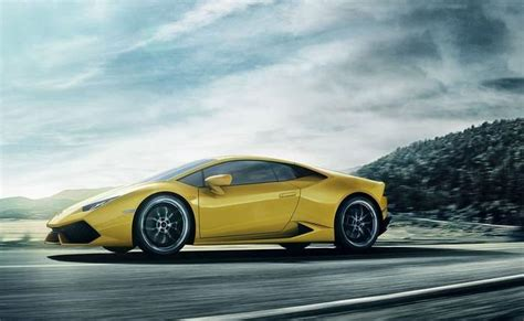 Rate Of Lamborghini In India Lamborghini Cars Prices Gst Rates Reviews Lamborghini