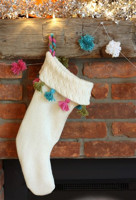 Decorating Ideas For Sweaters 11 Diy Ideas To Reuse Your Sweaters For
