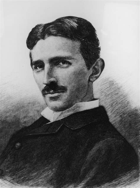 nichola tesla celebrate nikola tesla s birthday by remembering all of