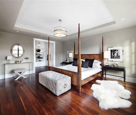 sheepskin rug bedroom the best places for a sheepskin rug abode
