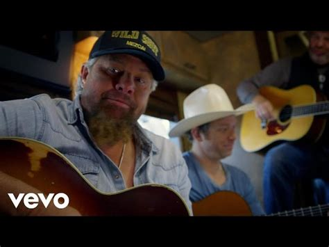 toby keith gospel songs toby keith wacky tobaccy mp3fordfiesta