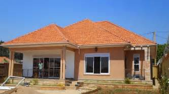 Small Cottage Designs And Floor Plans image result for unique 4 bedroom house plans in uganda