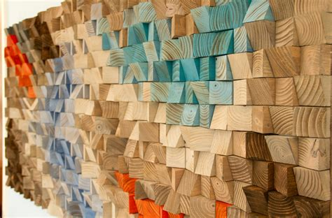 Painting Wood by Wood Painting Wood Ideas