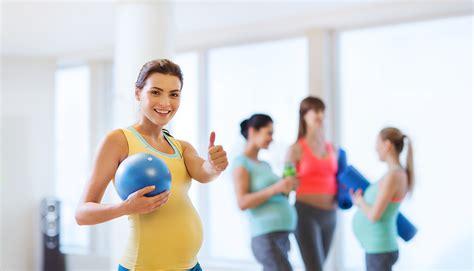 ab wann spã rt schwangerschaft sport in der schwangerschaft unverbindliche infos