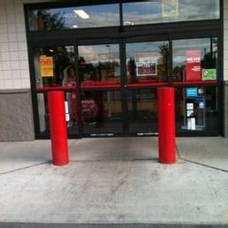 Office Supplies Spokane Office Depot Office Equipment 14008 E Sprague Ave