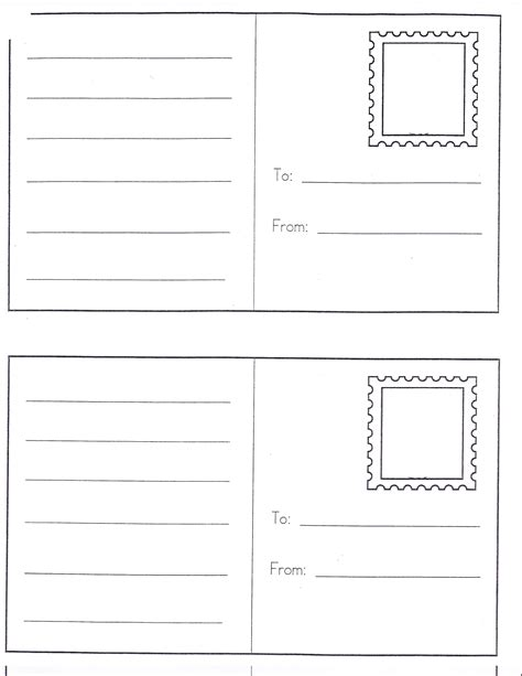 Writing Template For Cards Kindergarten by Dramatic Play Center Ideas Dramatic Play Plays And Post