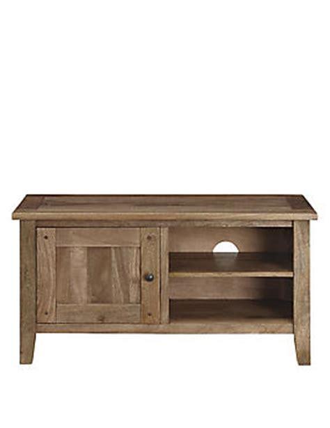 sanford living room furniture m s