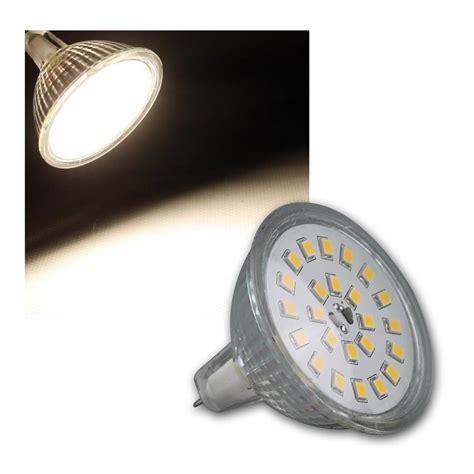 led strahler leuchtmittel strahler leuchtmittel gu10 mr16 smd led 120 176 warm neutral