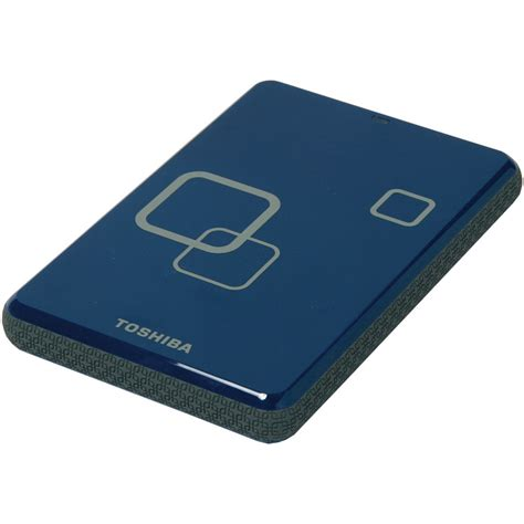 Harddisk External Toshiba 500gb toshiba 500gb canvio portable drive e05a050cau2xl b h photo