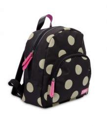 Tas Cewek Keren Small Bag Kabizaku Zo zebra trends shopper reversible