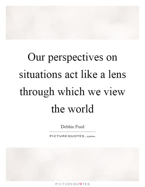 Lens Quotes lens quotes lens sayings lens picture quotes