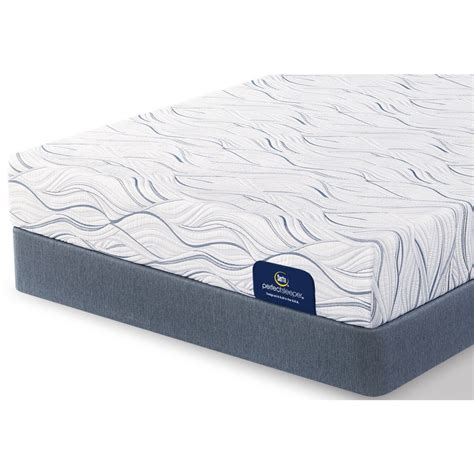 serta sleeper sofa bed sams club mattress serta