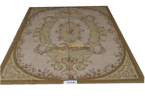 aubusson wool rugs aubusson wool rugs roselawnlutheran