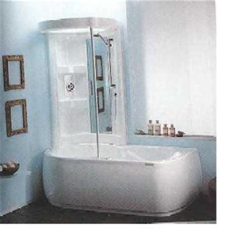tda box doccia listino prezzi vasca doccia prezzi idee di bagni per ispirarti