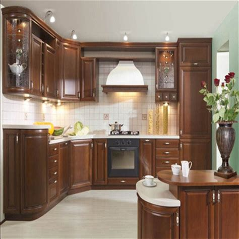 solid maple kitchen cabinets maple solid wooden kitchen cabinet china solid wood