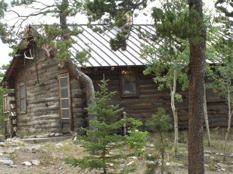 continental divide the destroyer volume 152 books golden grass estates cozy rustic log cabin nederland