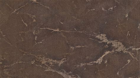 brown marble tobacco brown granite for kitchens and baths