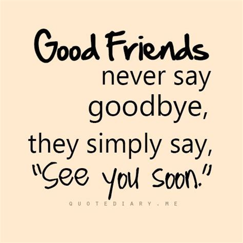 images of love n friendship friendship inspiring quotes and the o jays on pinterest