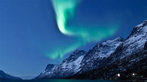 norway march northern lights aurora adventure week in troms 248 6 days 5 nights nordic