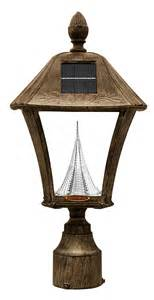 solar outdoor lighting fixtures baytown solar outdoor led light fixture
