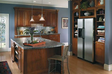 40 best images about medallion cabinetry on pinterest medallion cabinetry medallion cabinetry pinterest