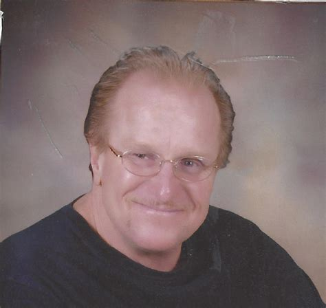richard lange obituary flint mi sharp funeral homes