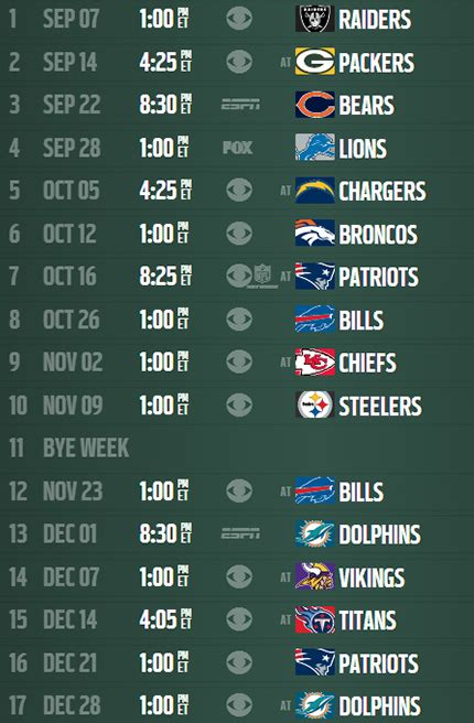 printable ny jets schedule 2015 analysis new york jets 2014 schedule nfl com