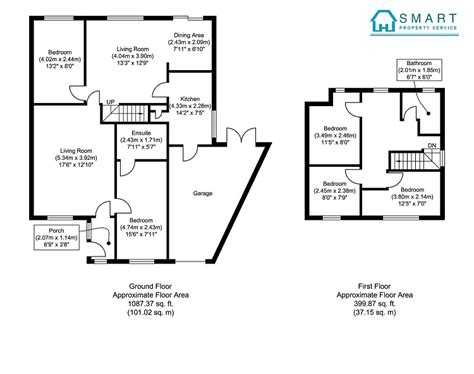 floor plan services z other fpamandaamanda client aal oct 4floor plan model 1smart property service