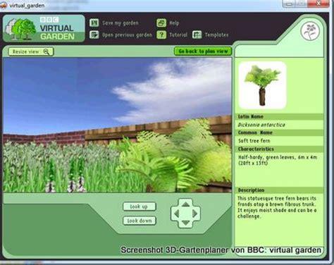 garten gestalten software kostenlos gartenplanung tipps tools und viele informationen
